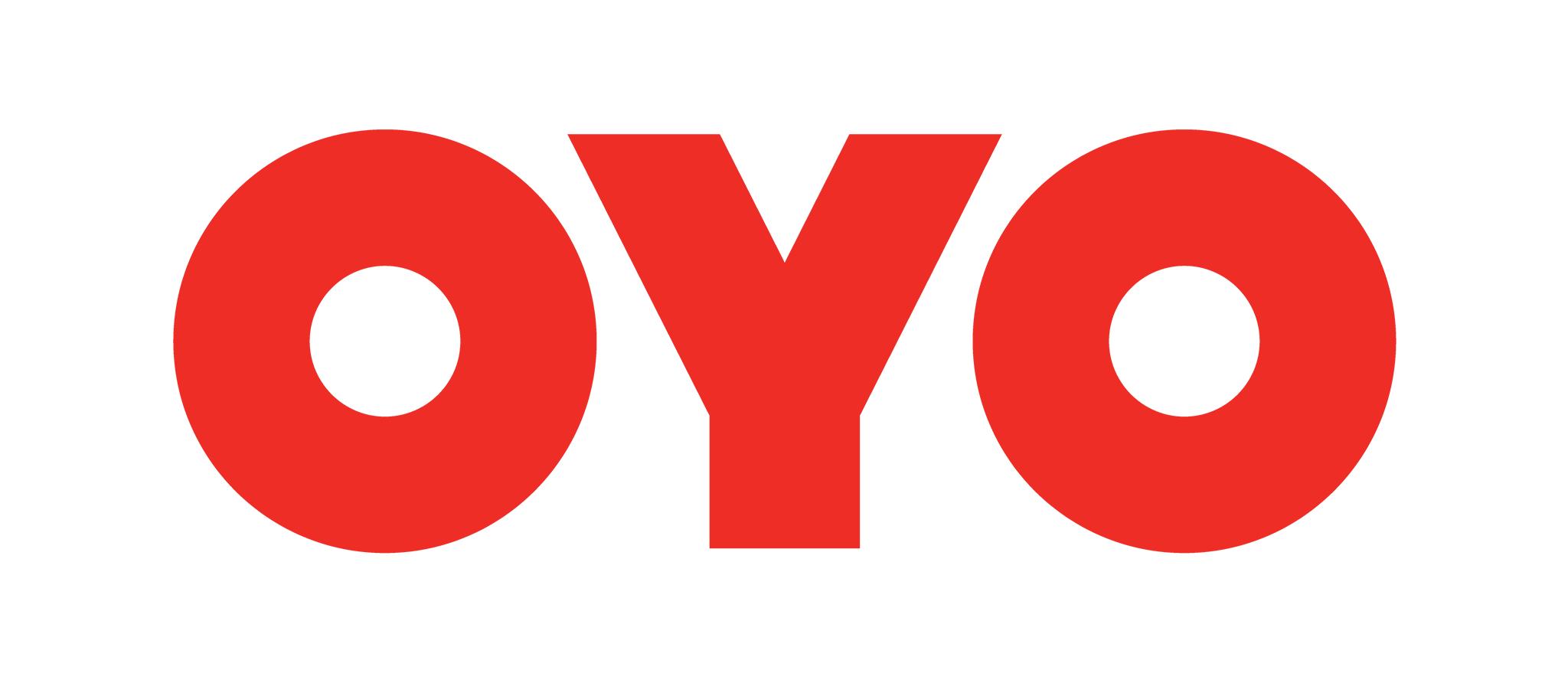 OYO-Rooms-Logo-Image-