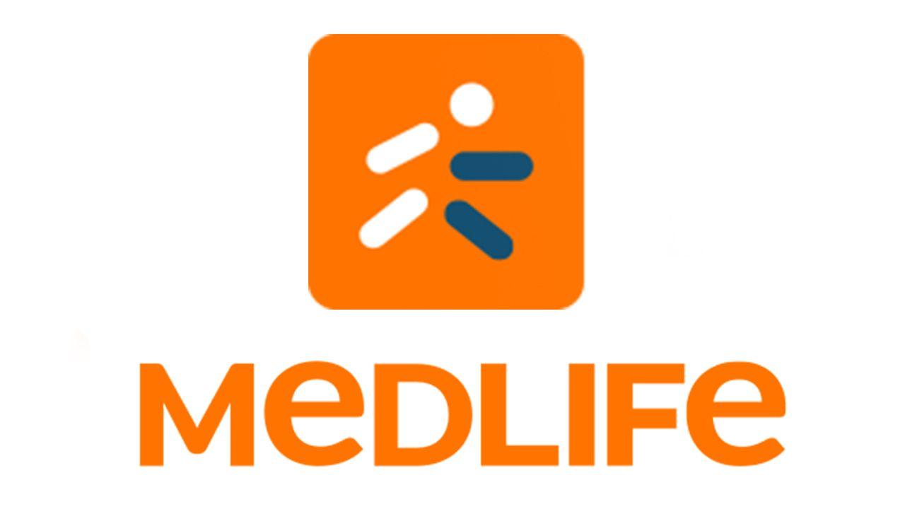 medlife-logo-_edit-compressed